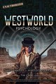 Westworld Psychology - Langley, Travis (EDT)/ Goodfriend, Wind (EDT)/ Cain, Tim (FRW) - ISBN: 9781454932413