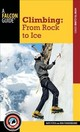 Climbing - Funderburke, Ron; Fitch, Nate - ISBN: 9781493027620