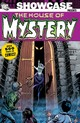 House Of Mystery - Various - ISBN: 9781401285661