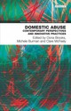 Domestic Abuse - Brooks-hay, Oona (EDT)/ Burman, Michele (EDT)/ Mcfeely, Clare (EDT) - ISBN: 9781780460598
