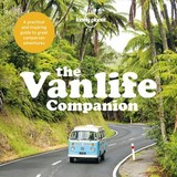 Vanlife Companion - Lonely Planet - ISBN: 9781787018488