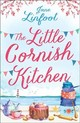 Little Cornish Kitchen - Linfoot, Jane - ISBN: 9780008260682