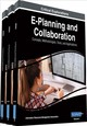 E-planning And Collaboration - Information Resources Management Association (EDT) - ISBN: 9781522556466