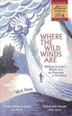 Where The Wild Winds Are - Hunt, Nick - ISBN: 9781473665750