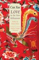 Love In The New Millennium - Can Xue - ISBN: 9780300224313