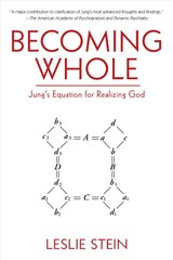 Becoming Whole - Stein, Leslie - ISBN: 9781510735033