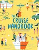 Cruise Handbook - Lonely Planet - ISBN: 9781788681032