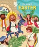 The Story Of Easter - Dardik, Helen - ISBN: 9780762492695