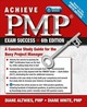 Achieve Pmp Exam Success - Altwies, Diane; White, Diane - ISBN: 9781604271522
