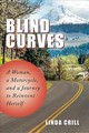 Blind Curves - Crill, Linda - ISBN: 9781510730311