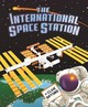 International Space Station - Gifford, Clive - ISBN: 9781526302175