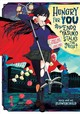 Hungry For You: Endo Yasuko Stalks The Night Vol. 1 - Flowerchild - ISBN: 9781626927971