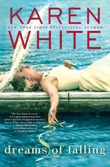Dreams Of Falling - White, Karen - ISBN: 9780451488411