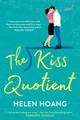 The Kiss Quotient - Hoang, Helen - ISBN: 9780451490803