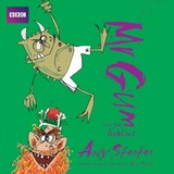 Mr Gum And The Goblins - Stanton, Andy - ISBN: 9781787531918