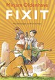 Fixit - Mirjam Oldenhave - ISBN: 9789021677910