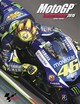 Official Motogp Season Review 2015 - Ryder, Julian/ Spalding, Neil (CON)/ Oxley, Mat (CON)/ Clifford, Peter (CON)/ Northcott, Andrew (PHT) - ISBN: 9781910505090