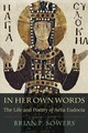 In Her Own Words - Sowers, Brian P. - ISBN: 9780674987371