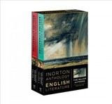 Norton Anthology Of English Literature, The Major Authors - Greenblatt, Stephen (EDT) - ISBN: 9780393603118