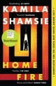 Home Fire - Shamsie, Kamila - ISBN: 9781408886793