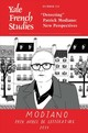 Yale French Studies, Number 133 - Golsan, Richard J. (EDT)/ Higgins, Lynn A. (EDT) - ISBN: 9780300228892