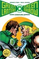 Green Lantern/Green Arrow - O'Neil, Dennis/ Maggin, Elliot/ Adams, Neal (ILT) - ISBN: 9781401280420