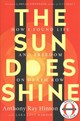 The Sun Does Shine - Hinton, Anthony Ray - ISBN: 9781250205797