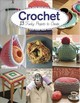 Crochet - Culley, Claire; Phipps, Amy - ISBN: 9781784943912