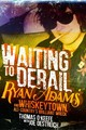 Waiting To Derail - O'keefe, Thomas - ISBN: 9781510724938