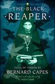 Black Reaper - Capes, Bernard - ISBN: 9780008249076