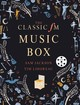 Classic Fm Family Music Box - Jackson, Sam; Lihoreau, Tim - ISBN: 9781781318072