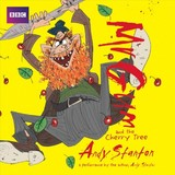 Mr Gum And The Cherry Tree: Children's Audio Book - Stanton, Andy - ISBN: 9781787531956