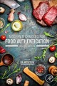 Modern Techniques for Food Authentication - ISBN: 9780128142646