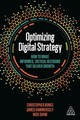 Optimizing Digital Strategy - Bones, Christopher; Hammersley, James; Shaw, Nick - ISBN: 9780749483722