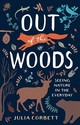 Out Of The Woods - Corbett, Julia - ISBN: 9781943859870