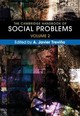 The Cambridge Handbook Of Social Problems - Trevino, A. Javier (EDT) - ISBN: 9781108426176