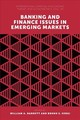Banking And Finance Issues In Emerging Markets - Barnett, William A. (EDT)/ Sergi, Bruno S. (EDT) - ISBN: 9781787564541