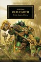 Old Earth - Kyme, Nick - ISBN: 9781784967123
