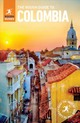 Rough Guide To Colombia (travel Guide) - Rough Guides - ISBN: 9780241311707