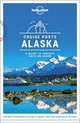 Lonely Planet Cruise Ports Alaska - Lonely Planet; Sainsbury, Brendan; Bodry, Catherine; Karlin, Adam; Lee, Joh... - ISBN: 9781787014190