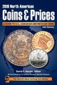 2019 North American Coins & Prices - Harper, David C. (EDT)/ Michael, Thomas (EDT)/ Giedroyc, Richard (EDT) - ISBN: 9781440248740