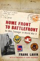 Home Front To Battlefront - Lavin, Frank - ISBN: 9780821423431