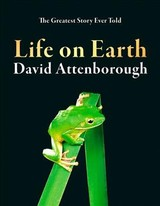 Life On Earth - Attenborough, David - ISBN: 9780008294281