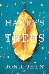 Harry's Trees - Cohen, Jon - ISBN: 9780778364153