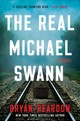 The Real Michael Swann - Reardon, Bryan - ISBN: 9781524742324