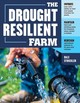 The Drought Resilient Farm - Strickler, Dale - ISBN: 9781635860023