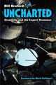 Uncharted - Bruford, Bill - ISBN: 9780472073788