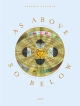 As Above, So Below - Stephen  Ellcock - ISBN: 9789401456579
