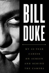 Bill Duke - Duke, Bill - ISBN: 9781538105559