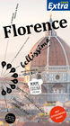 Florence - Michaela  Namuth - ISBN: 9789018051822